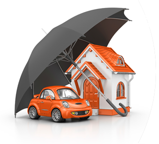 Doral, FL Homeowners Insurance