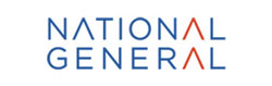Doral National General Insurance Agency